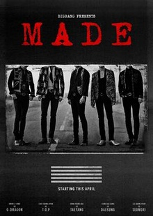 Big Bang Made Tour Poster.jpg