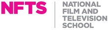 The National Film and Television School Logo.jpg