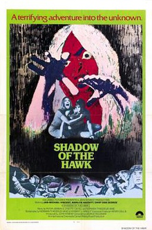 Shadow of the Hawk poster.jpg