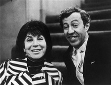 Betty Comden and Adolph Green.jpg