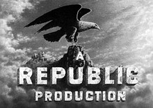 Republic Pictures.jpg