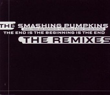 """The Remixes"" cover"