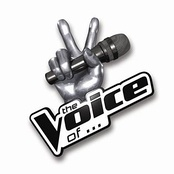 The Voice franchise originated in the Netherlands.