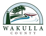 Official seal of Wakulla County