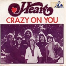Crazy on You - Heart.jpg