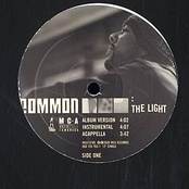 """The Light"" US version released on July 18, 2000"