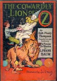 Cowardly lion cover.jpg
