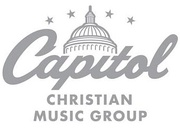 Capitol Christian Music Group logo.jpeg