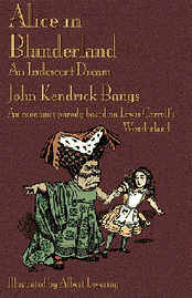 Cover of the 2010 Evertype edition