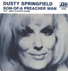 Dusty springfield-son-of-a preacher man s 2.jpg