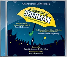 A Spoonful of Sherman 2014-2015 Original Cast Recording CD Jewel Case.jpg