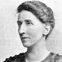 Hannah Mitchell suffragette and socialist.jpg