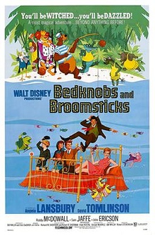 Bedknobs and Broomsticks poster.jpg