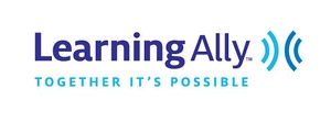 Learning Ally Logo 2014.jpg