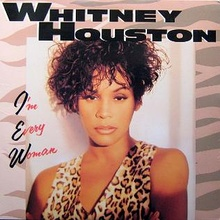 Whitney Houston - I'm Every Woman.jpg