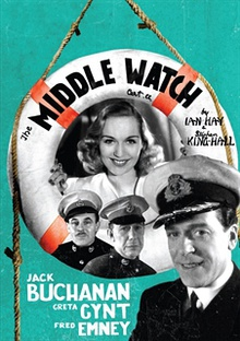 """The Middle Watch"" (1940).jpg"