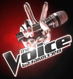 The Voice of Georgia Logo.jpg
