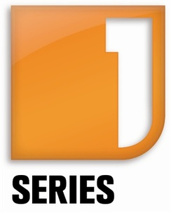 Film1 Spotlight's old logo as Film1 Series