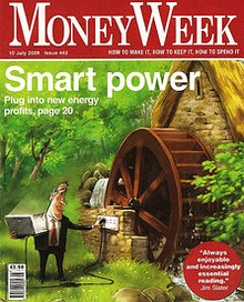 MoneyWeek (magazine cover).jpg