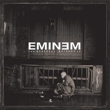 The Marshall Mathers LP second cover.jpg