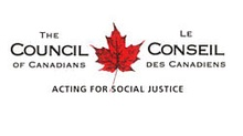Council of Canadians logo.jpg