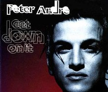 1723351-peter-andre-get-down-on-it.jpg