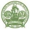 Official seal of Hilton Head Island