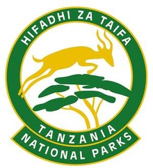 Tanzania National Park Authority Logo.jpg