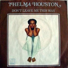Thelma Houston Don't Leave Me This Way single cover.jpg