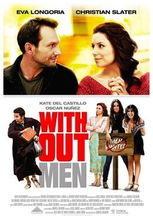 Without Men Poster.jpg