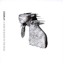 Coldplay - A Rush of Blood to the Head.jpg