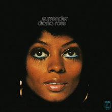 Diana-Ross-Surrender.jpg