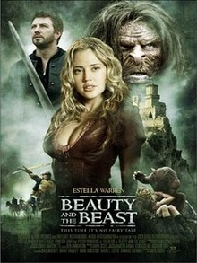 Beauty and the Beast (2009 film).jpg