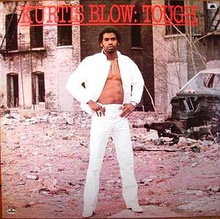 Kurtis Blow Tough.jpg