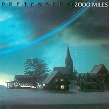 Cover image of gatefold single release (Real ARE 20F)