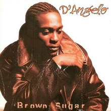 D'Angelo - Brown Sugar.jpg