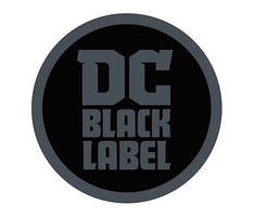 DC Black Label logo.jpg