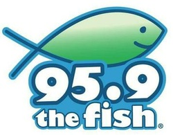 KFSH-FM 95.9 The Fish logo.jpg