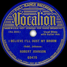 Image.78 robert johnson 3.jpg