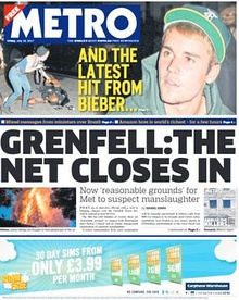 Metro front page1.jpg