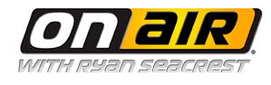 Logo from 2004 to 2014
