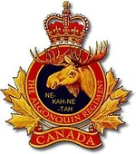 Algonquin Regiment cap badge.jpg