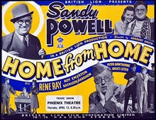 Home from Home (1939 film).jpg