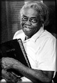 Oseola McCartyPhilanthropist, recipient of the Presidential Citizens Medal