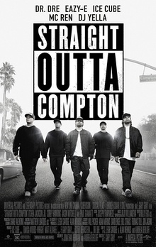 Straight Outta Compton poster.jpg