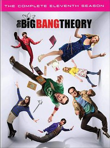 The Big Bang Theory Season 11.jpg