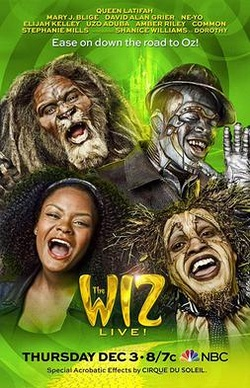 The Wiz Live Poster NBC 2015.jpg