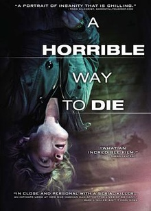 A Horrible Way to Die (movie poster).jpg