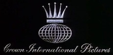 Crown International Pictures (logo).jpg