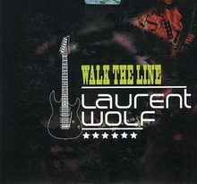 LW - Walk the Line cover.jpeg